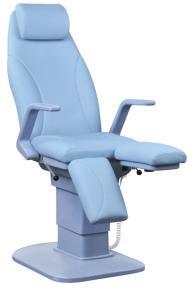 Кресло для педикюра  бу