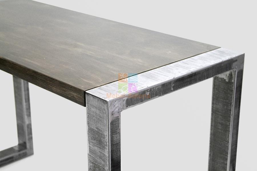 Оборудование для маникюра стол для маникюра