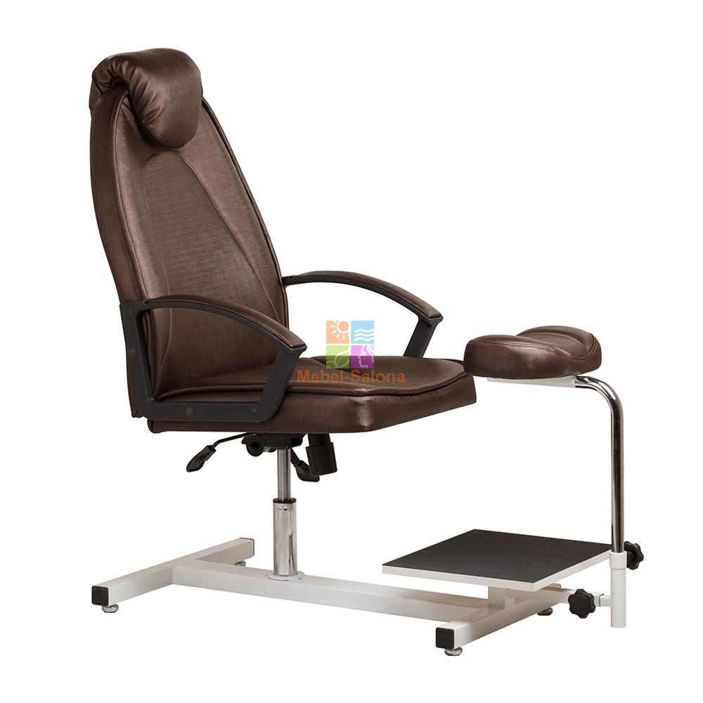 маникюрное кресло сириус чье производство само термобелье одевать