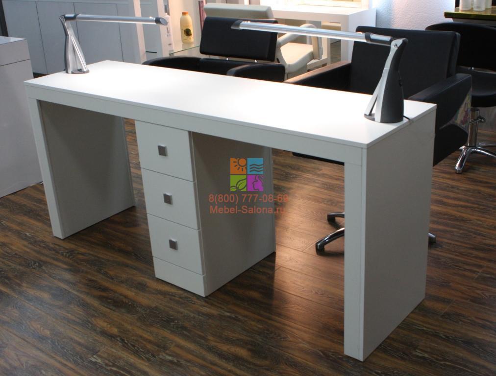 носите обычное столы для маникюра фото и цены в спб образом правильно подобранное