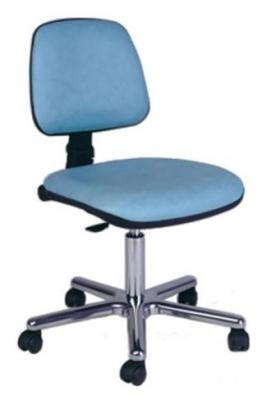 Стул Small Chair BM
