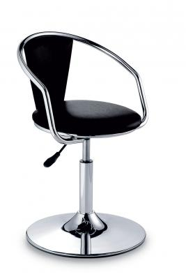 Стул BEAUTY CHAIR BM