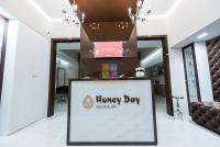 Салон «Honey Day»